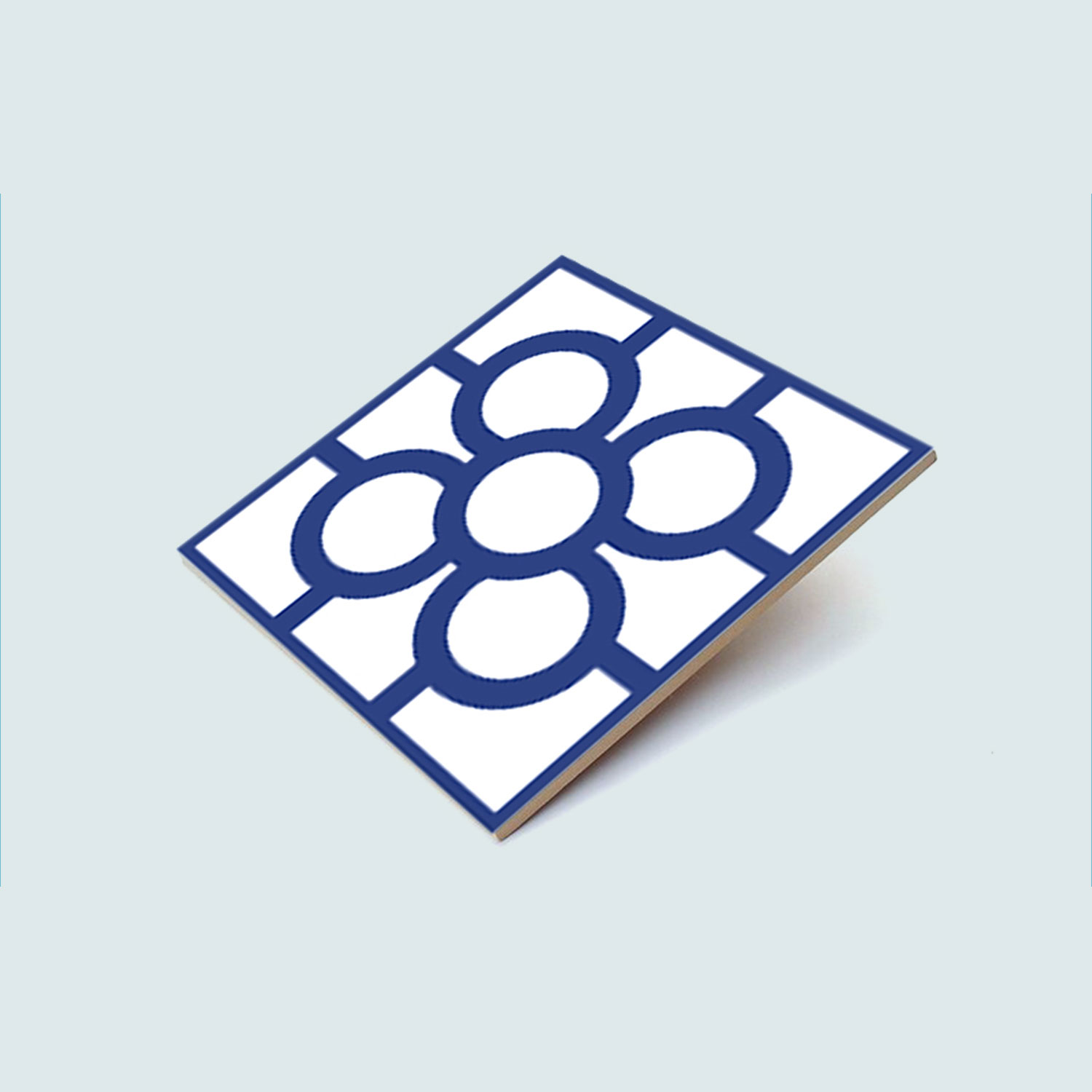 Azulejos sublimables